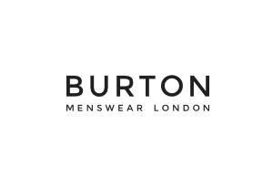 BURTON 伯顿-美国休闲服饰品牌网站