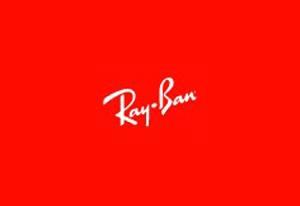 Ray-Ban 雷朋太阳镜英国官网