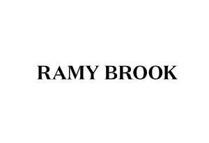 Ramy Brook  美国现代女装品牌网站