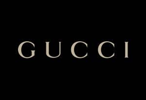 Gucci 古驰-顶级时装奢饰品牌英国官网