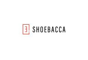 Shoebacca 美国品牌鞋履零售商城