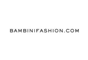 Bambini Fashion 品牌儿童服装官网