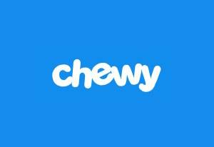 Chewy 美国宠物主粮-宠物用品海淘网站