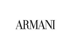 Armani 阿玛尼美国官网