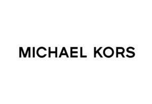 Michael Kors AU 迈克高仕澳洲海淘网站