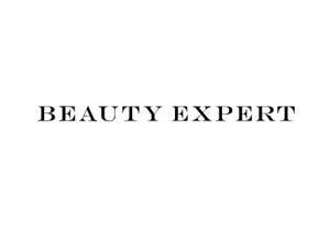 Beauty Expert 官网-在线美容产品海淘网站