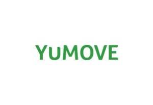 YuMOVE 宠物保健补充剂海淘网站