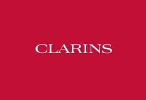 Clarins Dynamic  法国丰胸纤体化妆品品牌网站