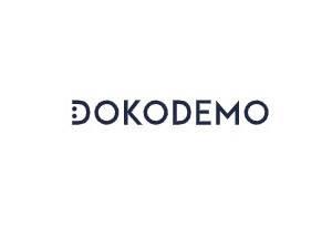 DOKODEMO官网-日本购物海淘网站