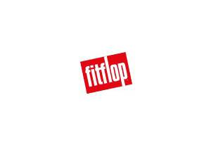 FitFlop US 英国行动塑身鞋官网