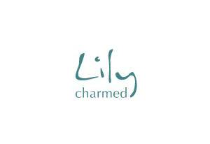 Lily Charmed 官网—赋予每件珠宝有形的意义