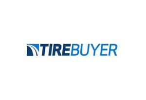 TireBuyer.com 轮胎销售网上商城