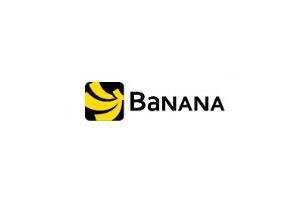 Banana IT 泰国数码家电专营网站