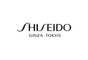 Shiseido 日本资生堂品牌网站