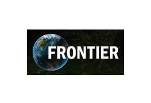 Frontier Dev US 创新型游戏海淘网站