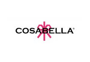 Cosabella 意大利女性内衣品牌官网