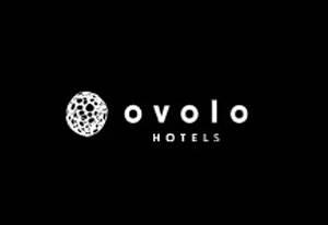 Ovolo 香港公寓酒店品牌官网