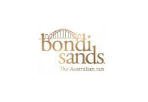 Bondi Sands 澳大利亚自晒黑品牌官网