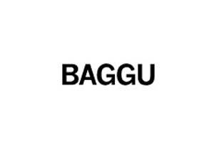 Baggu 美国环保袋品牌网站