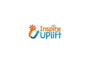 Inspire Uplift  美国家庭百货海淘网站