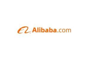 Alibaba US 阿里巴巴美国官网