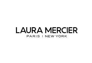 Laura Mercier 法国知名化妆品品牌网站