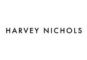 Harvey Nichols US 英国知名奢侈品零售网站