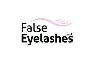 Falseeyelashes 知名品牌假睫毛购物网站