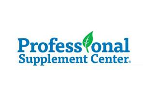 Professional Supplement Center 知名保健品零售网站