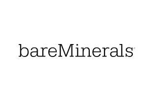 bareMinerals 日本矿物质化妆品品牌网站