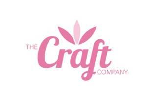 Craft Company  英国蛋糕原料及器材供应网站