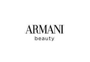 Giorgio Armani Beauty  阿玛尼奢侈品彩妆品牌网站