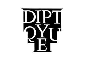 DIPTYQUE  迪普泰克-法国知名香氛品牌网站