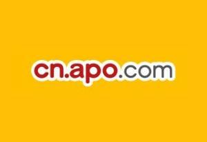 Apo-discounter 德国知名药房中文官网