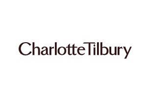 Charlotte Tilbury CA 美妆专家-名流化妆产品