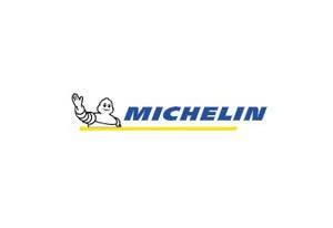 Michelin 米其林轮胎品牌网站