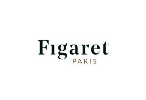Figaret 法国品牌衬衫海淘网站