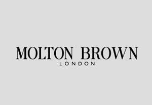Molton Brown 英国顶级化妆品官网