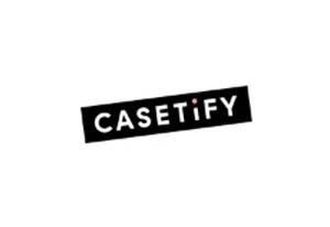 Casetif 香港手机壳、电子产品周边购物商城