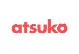 Atsuko 日本动漫周边服饰品牌网站