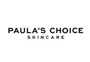 Paula's Choice US 宝拉珍选美国官网
