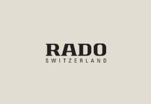 Rado US/UK  瑞士雷达表品牌网站