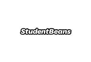 Studentbeans uk 英国大学生折扣海淘网站