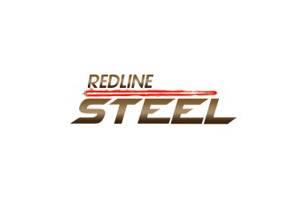 Redline Steel US 美国家居装饰定制海淘网站