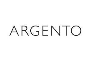 Argento 英国设计师珠宝品牌海淘网站