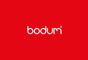 Bodum 东欧品牌咖啡器具茶具购物网站