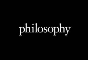 Philosophy  美国肌肤哲理护肤品牌网站