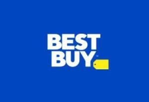 Best Buy 百思买-美国百货零售海淘网站