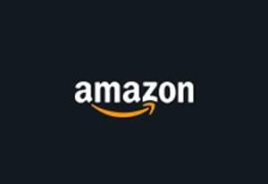 Amazon 美国亚马逊海外购官网