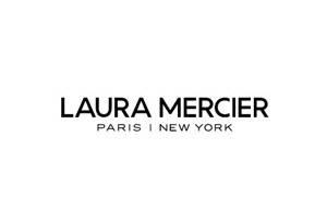 Laura Mercier 法国专业彩妆品牌网站